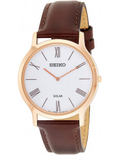 Chic Time   Seiko SUP854P1 men's watch    Buy at best price