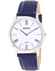 Chic Time | Seiko SUP857P1 men's watch  | Buy at best price