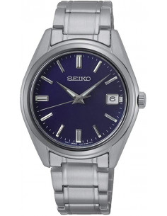 Chic Time | Seiko SUR317P1 men's watch  | Buy at best price