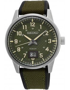Chic Time | Seiko SUR323P1 men's watch  | Buy at best price