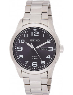 Chic Time | Seiko SNE471P1 men's watch  | Buy at best price