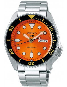 Chic Time | Seiko SRPD59K1 men's watch  | Buy at best price