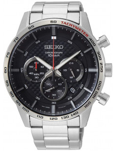 Chic Time | Seiko SSB355P1 men's watch  | Buy at best price