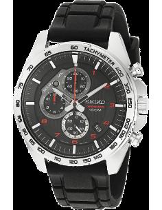 Chic Time | Montre Homme Seiko SSB325P1 Chronographe  | Prix : 291,75€
