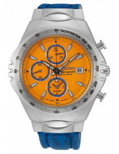 Chic Time   Seiko SNAF83P1 men's watch    Buy at best price