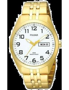 Chic Time | Montre Homme Pulsar Classique PV3006X1  | Prix : 96,75€