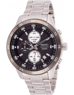 Chic Time | Seiko SKS647P1 men's watch  | Buy at best price