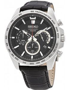 Chic Time | Seiko SSB305P1 men's watch  | Buy at best price