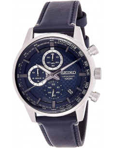 Chic Time   Seiko SSB333P1 men's watch    Buy at best price