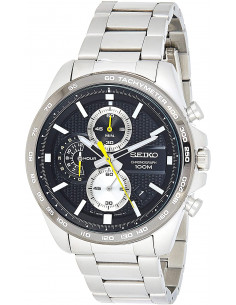 Chic Time   Seiko SSB261P1 men's watch    Buy at best price