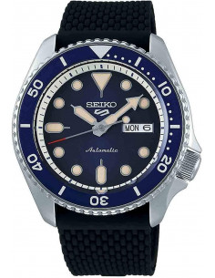 Chic Time | Seiko SRPD71K2 men's watch  | Buy at best price