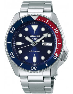Chic Time   Seiko SRPD53K1 men's watch    Buy at best price