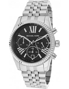Chic Time | Montre Michael Kors Bradshaw MK5708  | Prix : 195,30 €