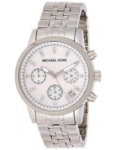 Chic Time | Michael Kors MK5020 women's watch  | Buy at best price