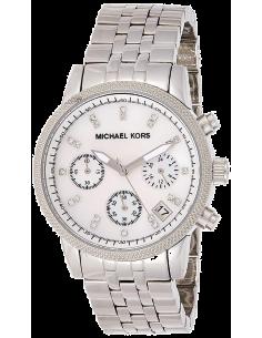 Chic Time | Montre Femme Michael Kors Ritz MK5020  | Prix : 124,50€