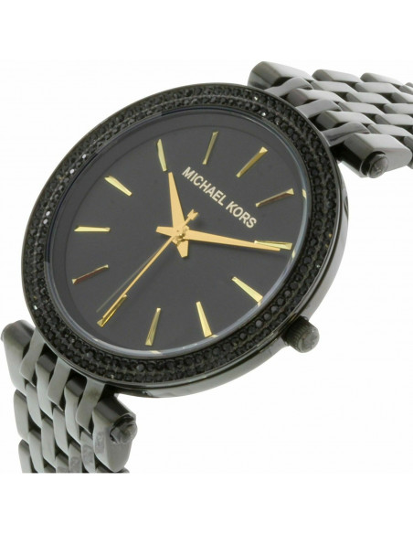 Chic Time | Montre Femme Michael Kors Darci MK3337  | Prix : 209,90€