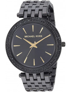 Chic Time   Michael Kors MK3337 women's watch    Buy at best price