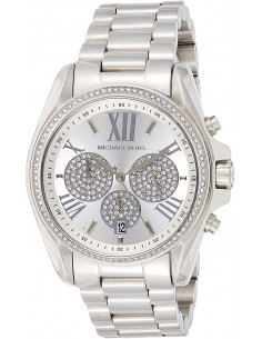 Chic Time | Michael Kors MK6537 women's watch  | Buy at best price