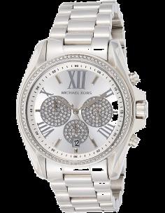 Chic Time | Montre Femme Michael Kors Bradshaw MK6537  | Prix : 229,90€