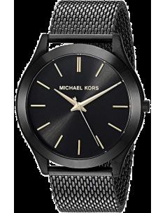 Chic Time   Michael Kors MK8607 men's watch    Buy at best price