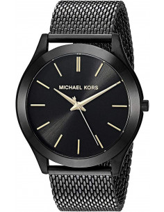 Chic Time | Montre Homme Michael Kors Runway MK8607  | Prix : 179,00 €