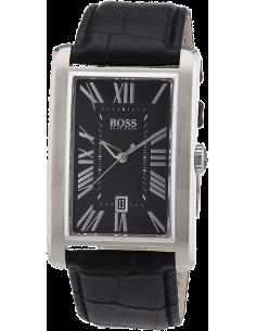 Chic Time | Montre Homme Hugo Boss Quartz Analogique 1512708  | Prix : 191,40€