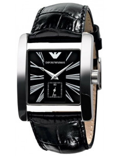 Chic Time | Emporio Armani Classic AR0180 men's watch  | Buy at best price