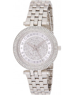 Chic Time | Michael Kors MK3476 women's watch  | Buy at best price