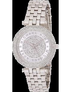 Chic Time | Montre Femme Michael Kors Darci MK3476  | Prix : 229,90€
