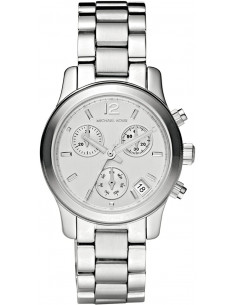 Chic Time | Montre Femme Michael Kors Runway MK5428  | Prix : 199,00€