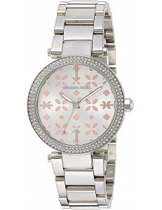 Chic Time | Michael Kors MK6483 women's watch  | Buy at best price