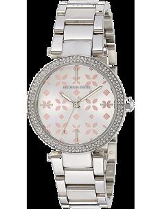 Chic Time | Montre Femme Michael Kors Parker MK6483  | Prix : 189,90€