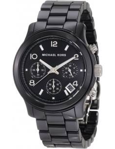Chic Time   Michael Kors MK5162 women's watch    Buy at best price