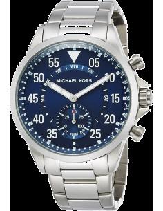 Chic Time | Montre Homme Michael Kors Gage MKT4000  | Prix : 229,90€