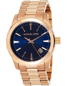 Chic Time | Montre Homme Michael Kors Runway MK7065  | Prix : 194,65 €