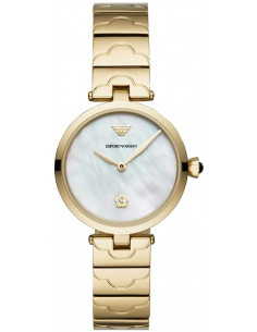 Chic Time | Emporio Armani AR11198 women's watch  | Buy at best price