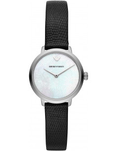 Chic Time | Emporio Armani Retro AR11159 women's watch  | Buy at best price