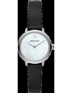 Chic Time | Montre Femme Emporio Armani AR11159  | Prix : 259,00€
