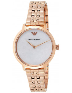 Chic Time | Emporio Armani Retro AR11158 women's watch  | Buy at best price