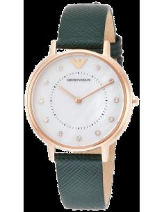 Chic Time | Montre Femme Emporio Armani AR11150  | Prix : 209,00€
