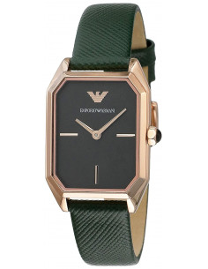 Chic Time | Emporio Armani Gioia AR11149 women's watch  | Buy at best price