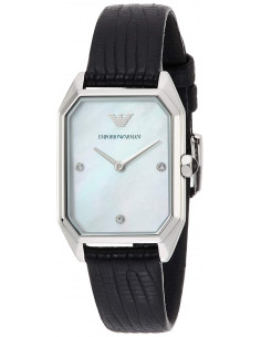 Chic Time | Montre Femme Emporio Armani AR11148  | Prix : 219,00€