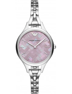 Chic Time | Emporio Armani AR11122 women's watch  | Buy at best price