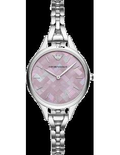 Chic Time | Montre Femme Emporio Armani Aurora AR11122  | Prix : 229,90€