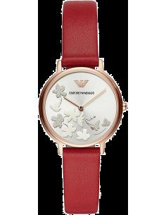 Chic Time | Emporio Armani Aurora AR11114 women's watch  | Buy at best price