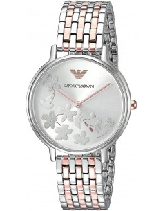 Chic Time | Montre Femme Emporio Armani Kappa AR11113  | Prix : 229,00€