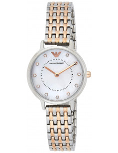 Chic Time | Emporio Armani AR11094 women's watch  | Buy at best price