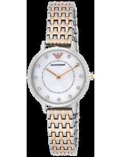 Chic Time | Montre Femme Emporio Armani Kappa AR11094  | Prix : 229,00€