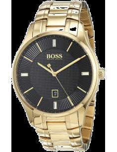 Chic Time | Hugo Boss 1513521 men's watch  | Buy at best price