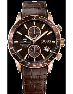 Chic Time | Hugo Boss 1513392 men's watch  | Buy at best price